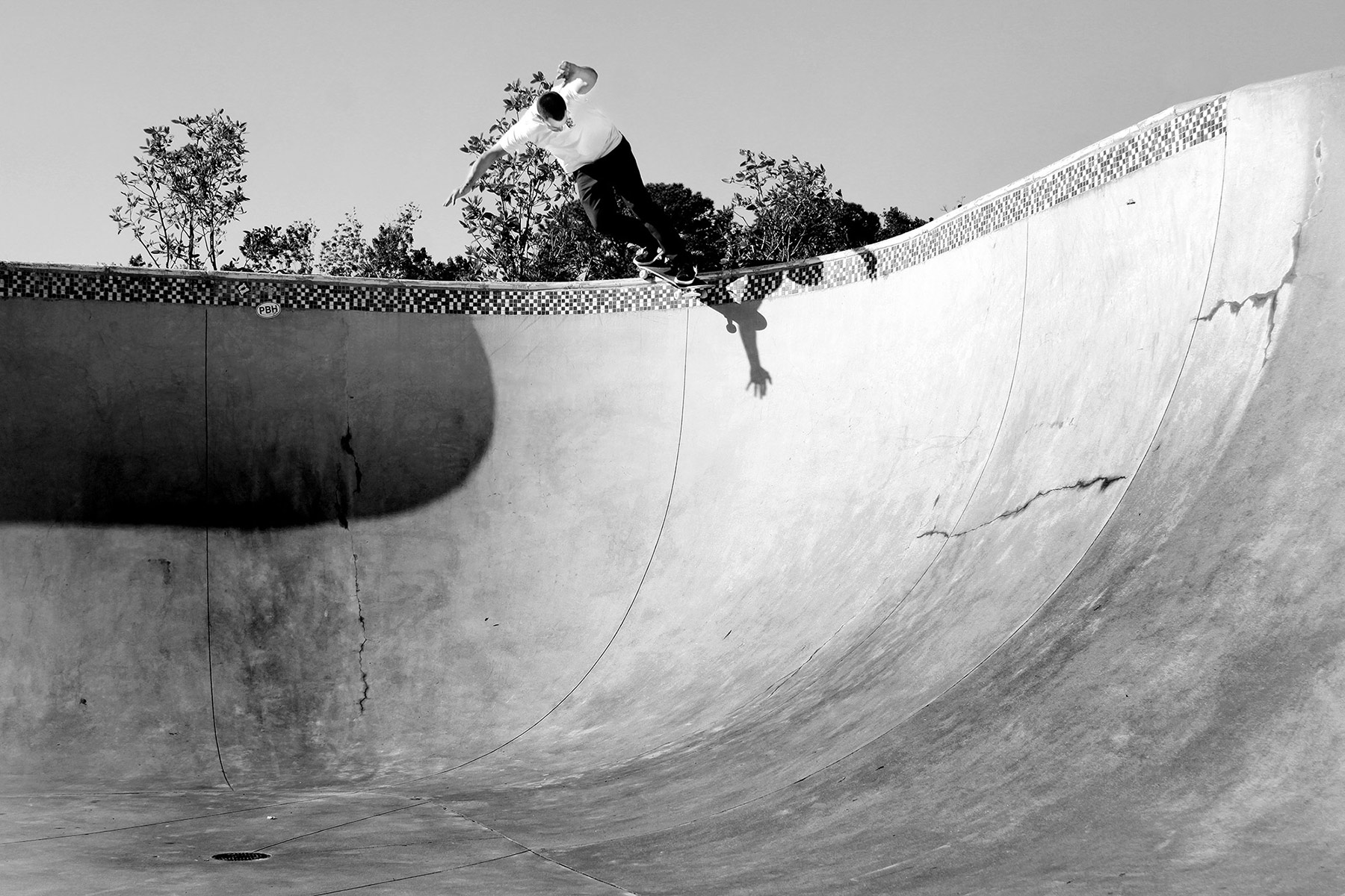 trey winslow backside smith grind norfolk va