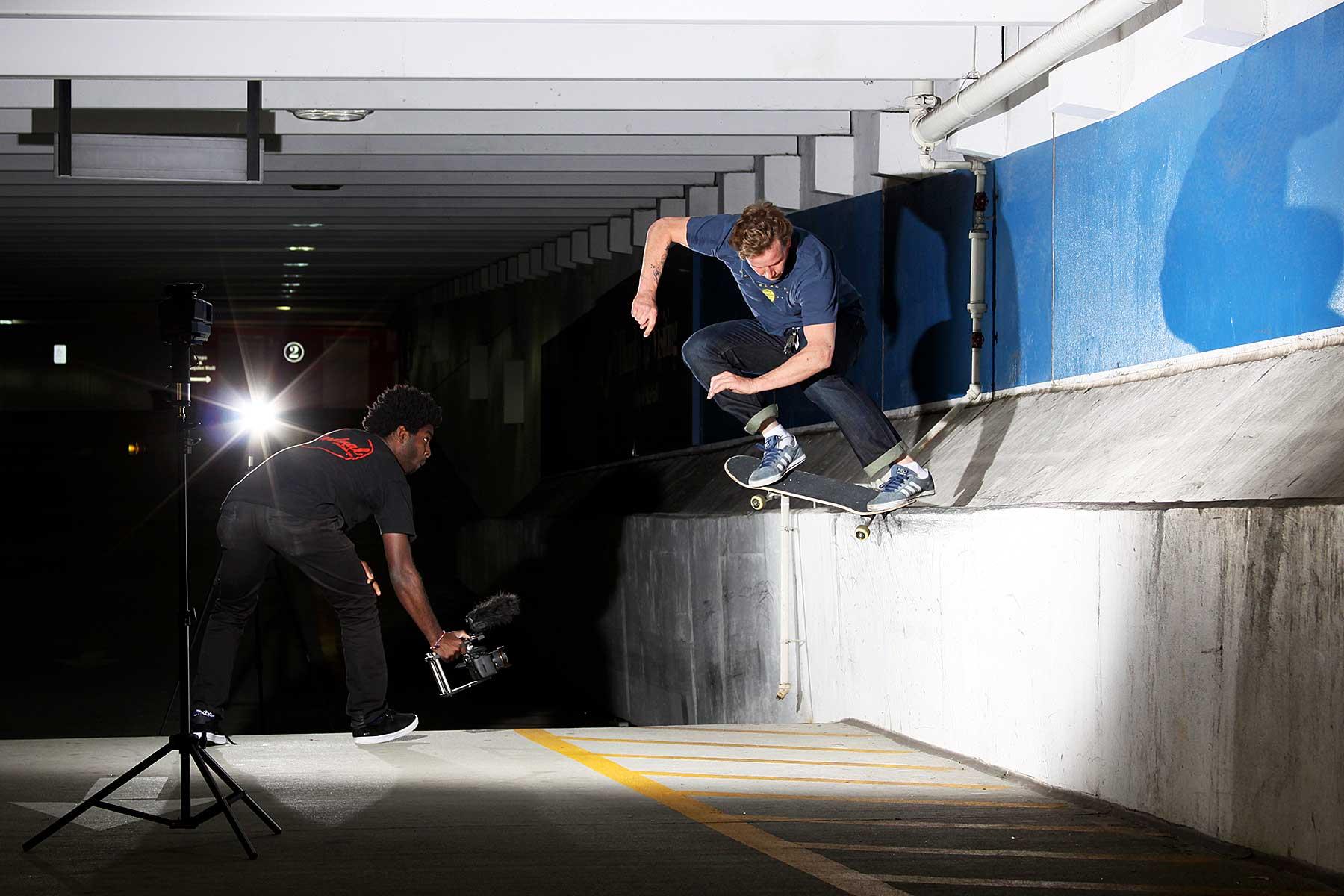 shawn owens filming sketchn norfolk va